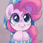 Ponkahoodie by steffy-beff