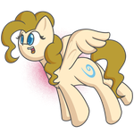 [NG] Chilly Wheely by TastyPony