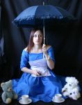 Alice Stock - 16 by ellenlovely-stock
