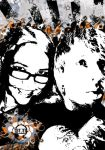 Jen and I by ELiiment