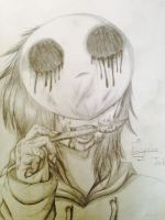 Eyeless Jack by Food-haunts-people18