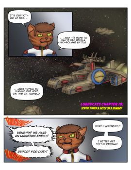 Lubbycats Ch 10p1 by Zachary-Walter