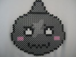 Chibi Alphonse Elric by PerlerHime