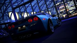 Corvette ZR1 09 by RaynePhotography