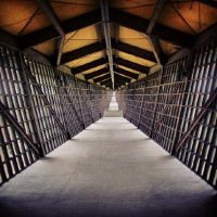 The Infinity Room by NeverEndingAdventres