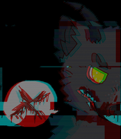 glitch by starbutts