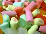 sweets - real eye candy 4 by stupidstock