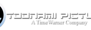 Toonami Pictures Logo by CreativeArtist-Kenta