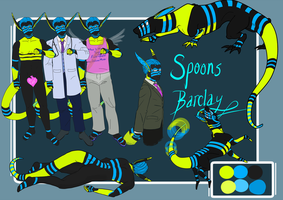 Spoons Barclay Ref Update by sugar-hype99