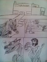 Wicca,Lycan see,Lycan do,page 8 by Invaderskull1995