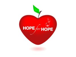 Hope for Hope by GatewayGraphics