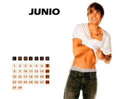 junio by nyumexico
