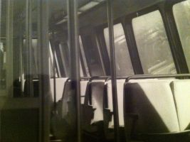 Metro Bus by Labrinth63