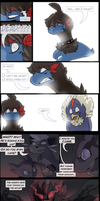 PMDWTC Mission 3 Page 6 by WindFlite