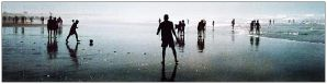 """The image """"http://tn3-2.deviantart.com/300W/images3.deviantart.com/i/2004/140/8/f/Casablanca_football_waterscape.jpg"""" cannot be displayed, because it contains errors."""