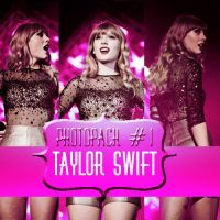 +Photopack Taylor Swift #1 by DamnItsSoAwful
