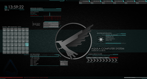 Aquila Version 0.4_BETA by Freaky333