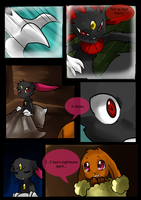 PMD - RC - Mission 2 page 3 by StarLynxWish
