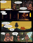 Burk page 182 New format by Neoriceisgood