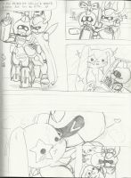 where is he going? pg3 by guchi-22