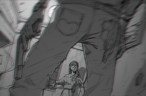 P.T. by CauseImDanJones