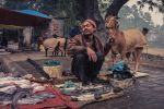 Of man and goat by siddhartha19