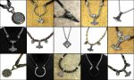 Viking's Forge Collection by Good Spirit Wolf by GoodSpiritWolf