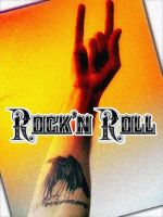 rock::n::roll by isca