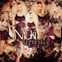 Nicki by Heeavenn