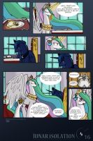 Lunar Isolation 1:16 by TheDracoJayProduct