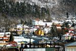 Brasov colour by L1feSux