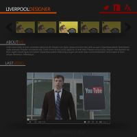 LIVERPOOL DESIGNER by ANTIDESIGNs