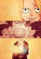 Sabo by letterboom