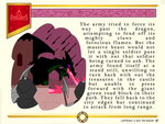 Another Princess Story - Iron Defence by Dragon-FangX