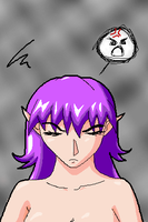 En is angry by Celsia
