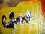 The Cans Festival 08 by Switchblade77
