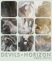 New-2012-ID by devils-horizon