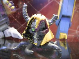 BC09 200 - Hasbro booth 92 by lonegamer7