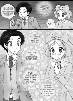 Chocolate with pepper-Chapter 4 -25 by chikorita85
