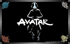 The Avatar State by Djxyz0