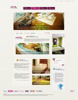 07_Hotel by covaco