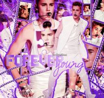 +ForeverYoung by NishiLuvsYou