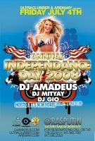 independance_front by sounddecor