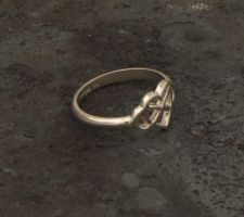 Polyamory ring by timjo