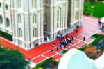 Tilt Shift Experiment 2 by Liten-Angel