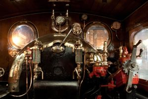 Steam punk'd stock 10 by Random-Acts-Stock
