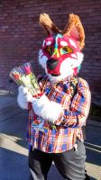 my first fursuit by NATisFURRY123