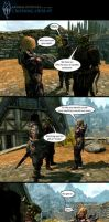 Skyrim Oddities: Crossing Over p9 by Janus3003