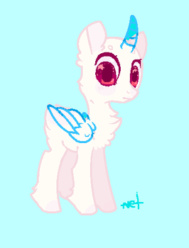 I make rqs on this base^^(read the rules) by PrincessRosie563