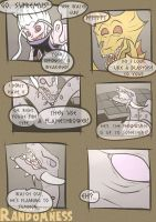 RANDOMNESS p200 by CountAile